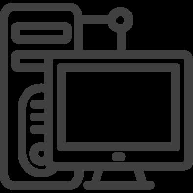 hardware_y_software