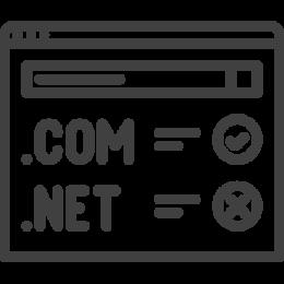 servidores_hosting_dominios