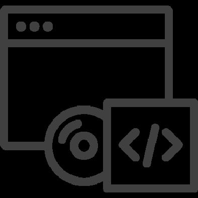 software_productividad_erp_antivirus